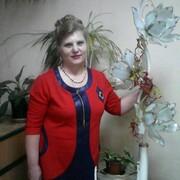 Лидия 63 Москва