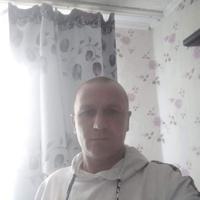 Андрей, 32 года, Водолей, Владивосток