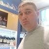 Владимир, 34, г.Домодедово