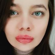 Ульяна, 25, г.Томск