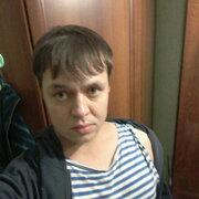 Данил, 30, г.Новотроицк