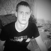 Игорь 27 Светлоград