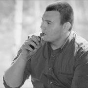 Игорь, 21, г.Ликино-Дулево