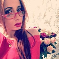 Аня, 30 лет, Рыбы, Минск