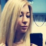 Елена Лисакова, 30, г.Пудож