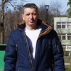 Виктор, 46, г.Каунас