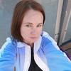 Анна, 29, г.Норильск