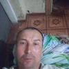 бурхонжон, 30, г.Москва