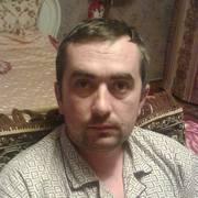 Игорь, 39, г.Сергач