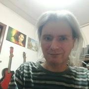 Igor Sabov 43 Николаев