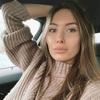 Natalya, 27, Zurich