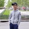 тимур, 21, г.Нижневартовск