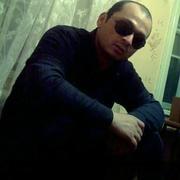 Мурат, 39, г.Черкесск