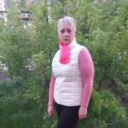 Татьяна 52 Шахтинск