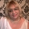 алла, 62, г.Алексин