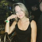 Татьяна 45 лет (Рыбы) Барнаул