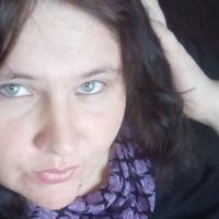 Кристина, 31 год, Козерог, Новокузнецк