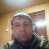 Николай, 41, г.Улан-Удэ
