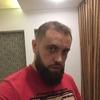 rodion, 35, Tula