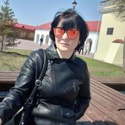 Ирина 52 Омск