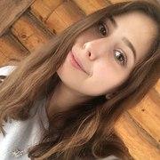 Александра, 21, г.Рязань