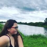 Евгения, 16 лет, Весы
