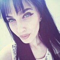 Аня, 28 лет, Лев, Новая Каховка