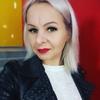 Olya, 33, Inhulets