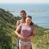 Саша, 32, г.Донской