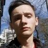 Вадим, 22, г.Любар