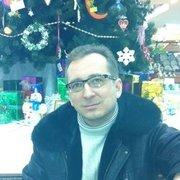 Владимир, 49, г.Ноябрьск (Тюменская обл.)