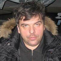 Юрий, 32 года, Лев, Москва