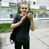 Игорь, 19, г.Гомель