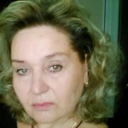Светлана 53 Кривой Рог