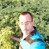 Павел, 32, г.Касли