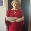 Марина, 57, г.Абакан