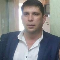 Василий, 41 год, Скорпион, Киев