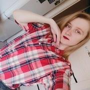 Таня, 19, г.Оренбург