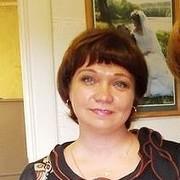 татьяна, 46, г.Куса