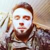 Абдулла, 33, г.Санкт-Петербург