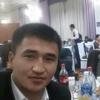 Zalkar, 26, г.Тюмень