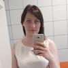 Лилия, 39, г.Белгород
