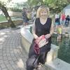 Елена, 51, г.Уфа
