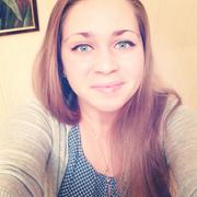 Татьяна, 24 года, Лев