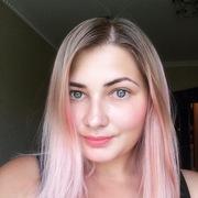Виктория 27 лет (Телец) Брест