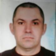Іван 50 Дрогобыч