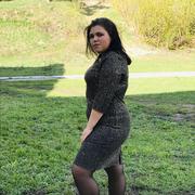 Анна, 21, г.Балаково