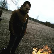 Сергей, 27, г.Опочка