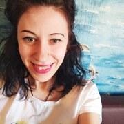 Lili Pavliy, 24, г.Кривой Рог