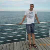 Сергій, 27 років, Телець, Львів